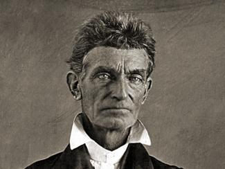 John Brown Photo